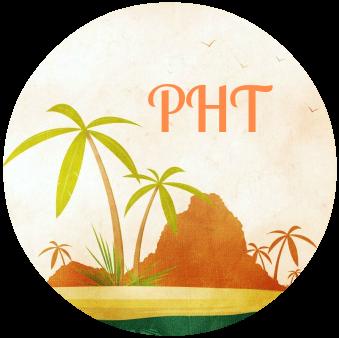 布吉岛币phuketcoin(挖矿币软件) v1.0 官网安卓版
