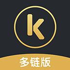 kcash钱包(数字货币) v1.1.2 安卓版