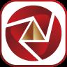 贵金属360app(贵金属行情分析软件) v1.0.2 安卓版