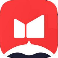 度小满官网app