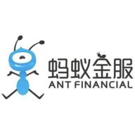 蚂蚁金服区块链app官网