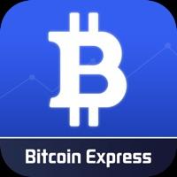 币安汇app