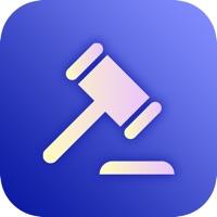 金宏期货app