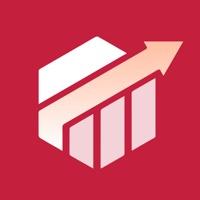 益和期货宝app