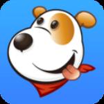 导航犬app v9.5.6.96