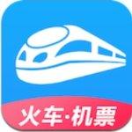智行火车票安卓版 v6.3.0下载