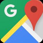 谷歌地图安卓版 v10.11.1