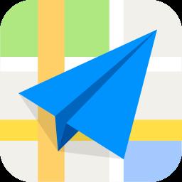 高德地图tv版 v3.2.0 安卓版