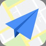 易烊千玺高德地图语音导航 v7.7.8.2073 安卓版