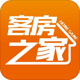 客房之家手机版 v2.0.1 安卓版