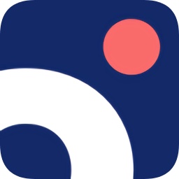 GoEuro v6.1.2 安卓版
