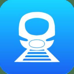 12306订票助手app v6.8.0 安卓版