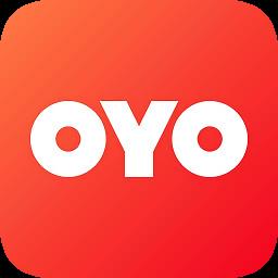 oyo酒店官方 v2.7.5 安卓版