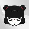 乐童音乐(演出订票) v2.1.3 官方安卓版