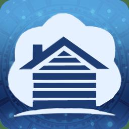 共享木屋 v1.1.5 安卓版