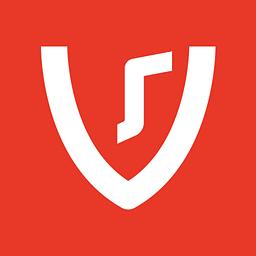 尖微空间 v1.0 安卓版