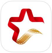 红星电影(红星影城app) v2.1.0 安卓版