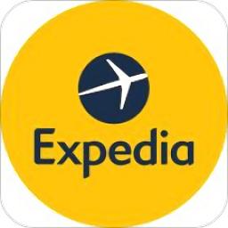 全球定酒店Expedia v17.30.1 安卓版