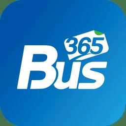 中国公路客票网app v3.2.2.7 安卓最新版