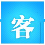 绿云客房宝 v1.5.0 安卓版