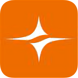 星美票务(订票软件) v2.1.1 官网安卓版