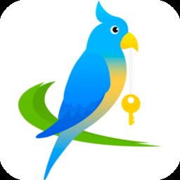 巢小筑(旅游住宿) v1.0.1 安卓版