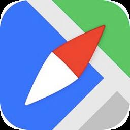腾讯地图苹果官方版 v8.8.5 iphone版
