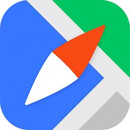 腾讯地图车机版apk v6.9.0 安卓版
