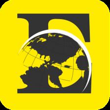 实时地球卫星地图手机版 v1.3.5 安卓版