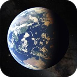 北斗导航卫星地图手机版 v13.3.0 安卓最新版