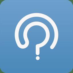 问卷宝手机版 v3.0.6 安卓版