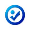 艾瑞调研通手机客户端 v1.0 安卓版