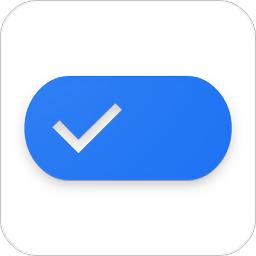 互动问卷 v1.11.0 安卓版