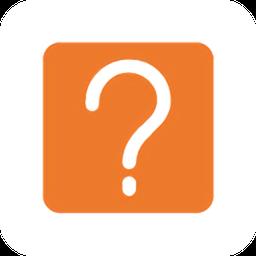 有问题吗 v1.2.2 安卓版
