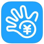 锐研云调查 v3.3.23 安卓版