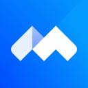 腾讯会议最新版app下载