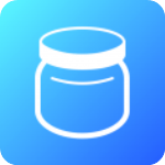 一罐 v3.1.0