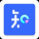 知球圈 v1.1.1