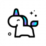 Dreams Chat v2.0.1