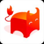 火牛视频 v1.9.3