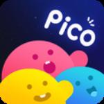 PicoPico v1.2.5