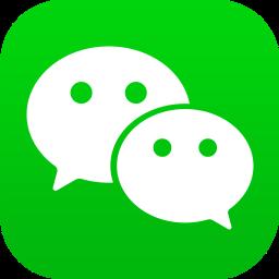 微信4.9正式版 v4.9.8 安卓版