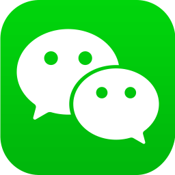 2014微信手机版 v4.2 官方安卓老版本