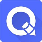 QuickEditAPP安卓版 v0.9.4