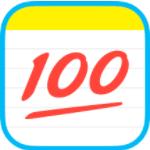 作业帮免费版 v11.8.0