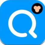 小猿搜题app2019最新版 v8.9.0安卓版