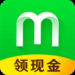 魔秀桌面app v6.7.2
