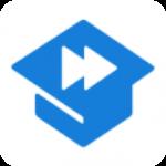 腾讯课堂安卓版 v4.0.1.4