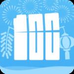 百词斩app v6.2.25