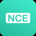 新概念英语app v3.0.2